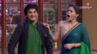 Comedy Nights with Kapil - Shorts 65