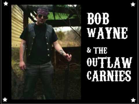 Bob Wayne - Mack