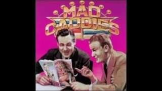 Watch Mad Caddies Mums The Word video