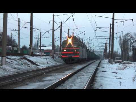 Григорий Лепс - До Станции Зима...