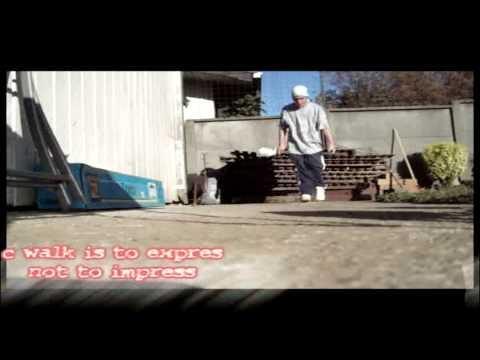 C-walk mixtape 0nwaay ! [ : question answer and tips! thumbnail