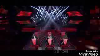 download lagu Keren Fany Do Re Mi....... The Voice Kids Indonesia gratis