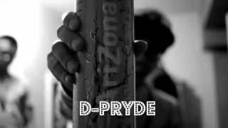 Watch D-Pryde Damn It Feels Good To Be Like D-pryde video