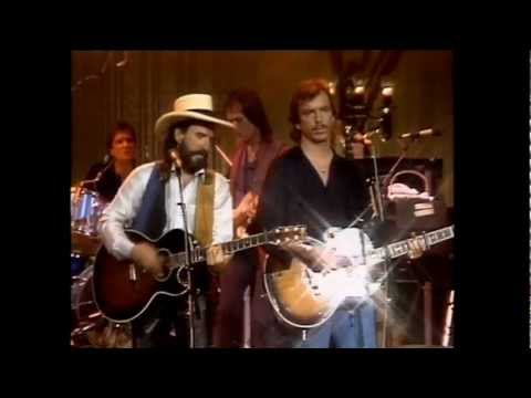 Bellamy Brothers - If i Said You Had a Beautiful Body