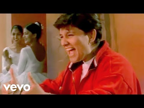 Falguni Pathak - Maine Payal Hai Chhankai video