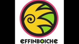 Watch Effinboiche I Dont Remember video