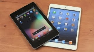 iPad Mini vs Nexus 7_ Benchmarks