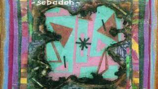 Sebadoh-Soul and Fire