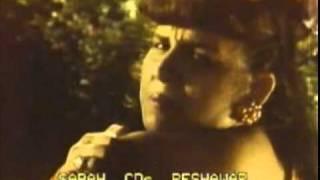 SABA SHAHEEN(mekha) DANCE ZE YEM ATOMBUM