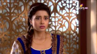 Uttaran - उतरन - 27th August 2014 - Full Episode(HD)