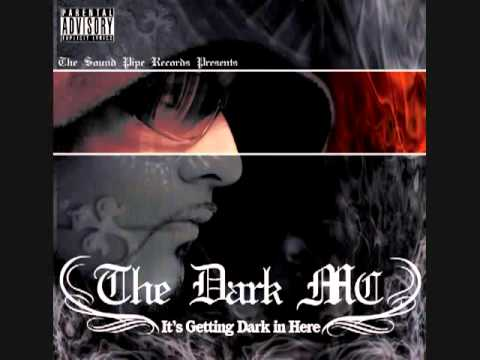 The Dark MC   Ho Gaya Sharabi