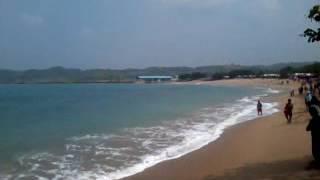 Mencengkam Pantai Tambak Rejo Blitar Memakan Korban Lagi