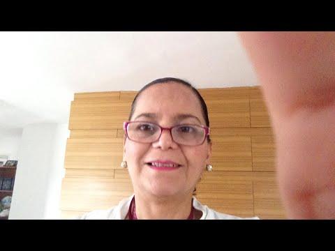 APRENDE A DANZARLE AL SEÑOR JESUCRISTO Adoración Con Las Manos Y Pañuelo