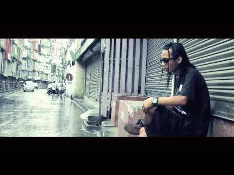 MIN CHHUAHPUI RAWH — LILZO feat. Vincy
