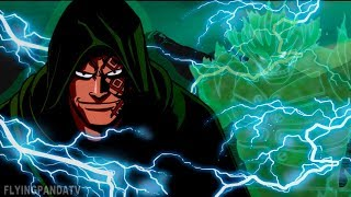 Monkey D. Dragon Power Revealed theory One Piece 823 english sub full episode