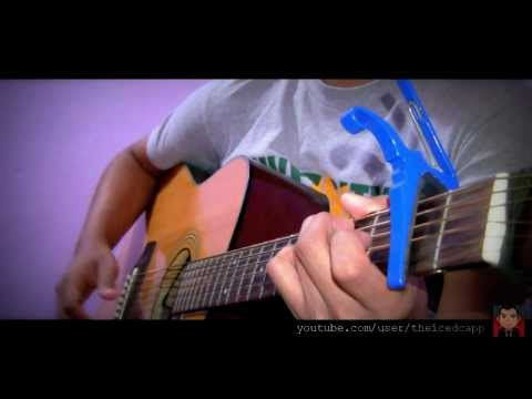 FYNN JAMAL Arjuna Beta - TheIcedCapp + easy chords