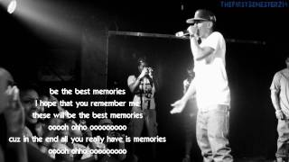 Big Sean Video - Memories - Big Sean