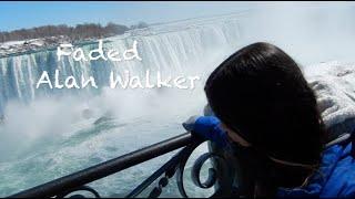 Alan Walker - Faded (Jennifer Sandino Cover) @JenniferSandin0