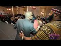 LSS at The United States of Africa Ball MP3
