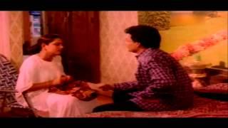 Kochu Kochu Thettukal (2000)