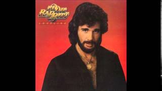 Watch Eddie Rabbitt I Don