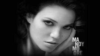 Watch Mandy Moore Fern Dell video