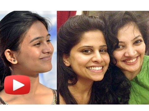 Glamorous Marathi Actresses Without Make-up! HD