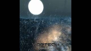 Watch Vortech Mind Awakening video