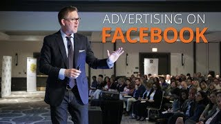 Download Maximize Your Facebook Marketing 3Gp Mp4