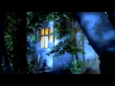 Meat Loaf-i'd Do Anything For Love Official Video 1994 [hd] video