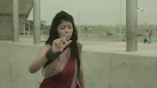 Ami tomar Megh by Kazi Shuvo।Afran Nisho। Peya Bipasha। Bangla New Music Video। 2016