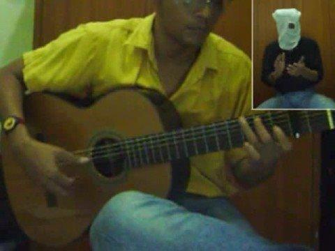 Chicuelo - Cantiñas