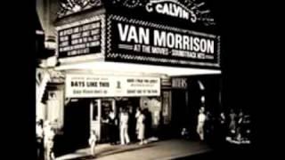 Watch Van Morrison Send Your Mind video