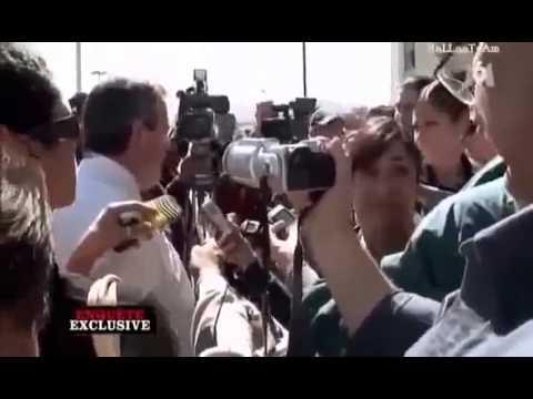 Enquete exclusive & Barons de la drogue et police mexicaine 2015 Nouvel épisode