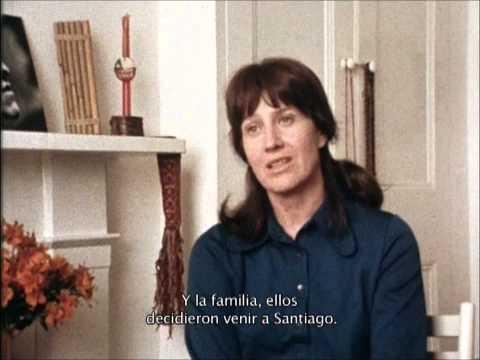 Compañero Víctor Jara of Chile ¡ Parte 1.