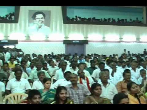 Sarathkumar.wmv video