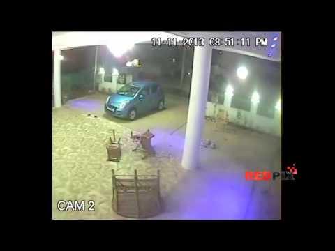 Murder Attempt In Melur Near Madurai Live Video - Red Pix video