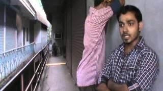 Thattathin Marayathu - thattathin marayathu malayalam short film vm shafi