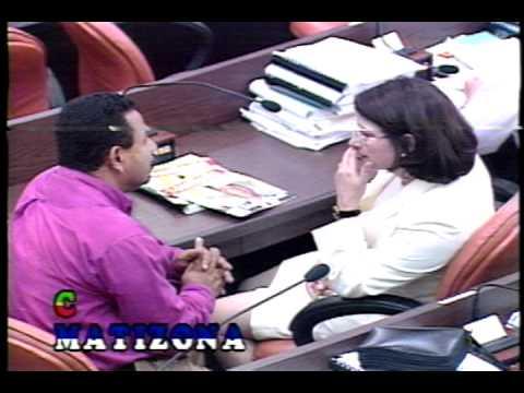 CHACUATOL POLITICO