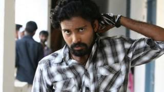 Attakathi - why i m not picking up phone calls attakathi dinesh explains