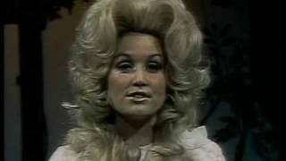 Watch Dolly Parton My Girl (my Love) video