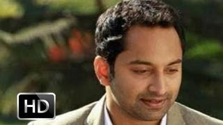 Anju Sundarikal - Check out Fahad Fazil in Olipporu