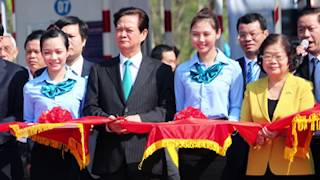 Chúc Tết Nguyễn Tấn Dũng: Nguyễn Phú Trọng cử Nguyễn Thiện Nhân đến thăm với âm mưu gì?