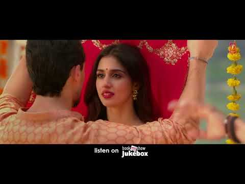 Bollywood Top 10 Songs of april 2018 SongsRanking
