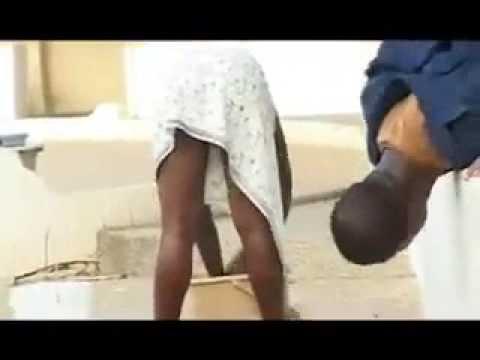 Comedie ivoirienne