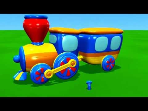 teletubbies deutsch video