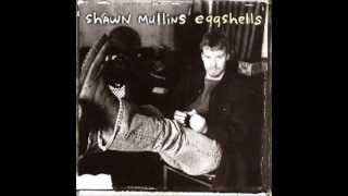 Watch Shawn Mullins She video
