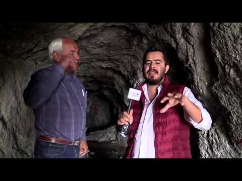 La Cueva del Diablo en Mazatlán es Leyenda y Atractivo