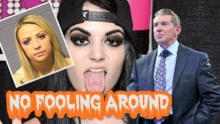 Top 15 Most Shocking Wrestling Related Things WWE Wrestlers Are Not Allowed To Do in WWE 2018