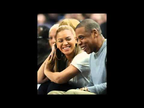 Jay Z - Imaginary Player Instrumental